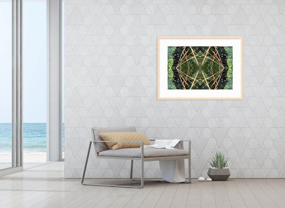 pine-matrix-room